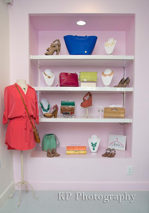 web_05_LaLa_Couture_Store_pics_3-13