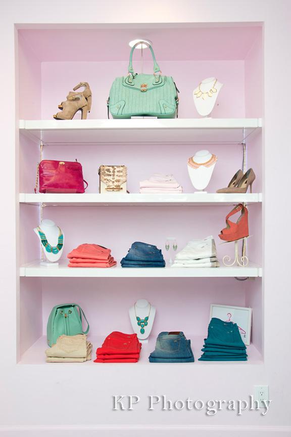 web_08_LaLa_Couture_Store_pics_3-13