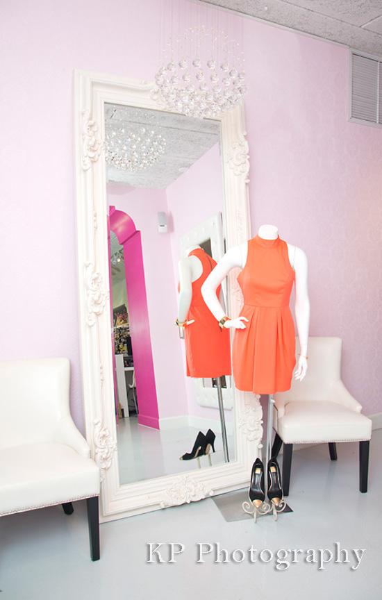 web_17_LaLa_Couture_Store_pics_3-13