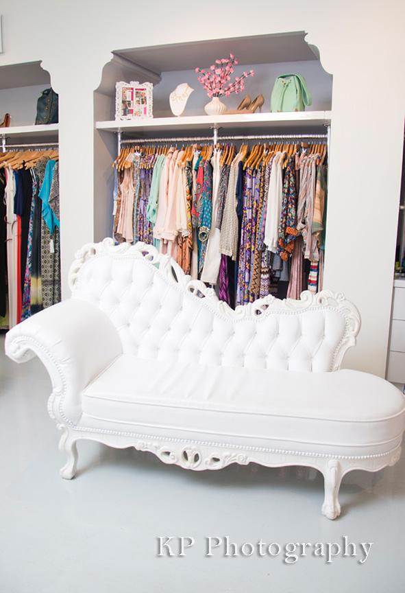 web_20_LaLa_Couture_Store_pics_3-13