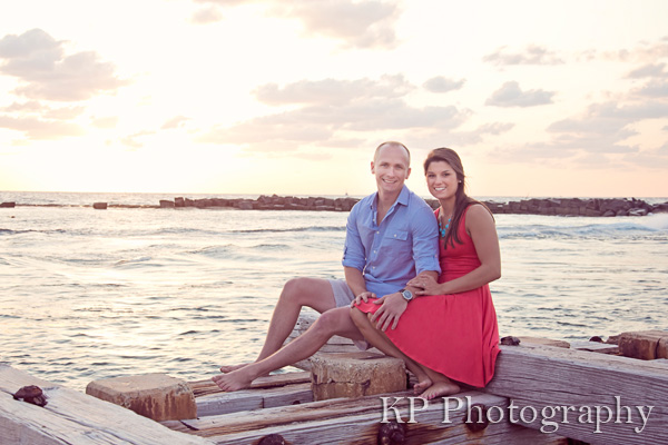 kp_photography_engagement_session