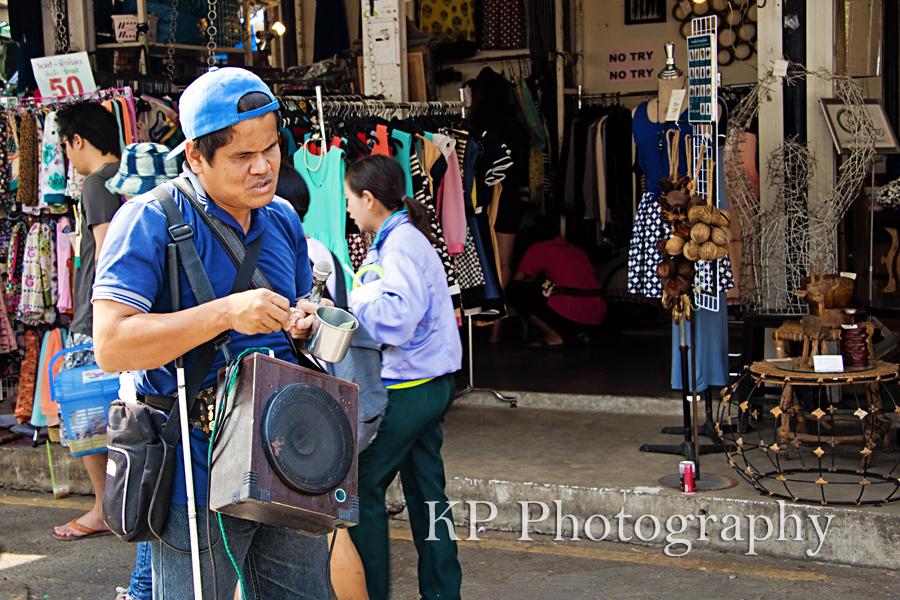576-thailand-2013