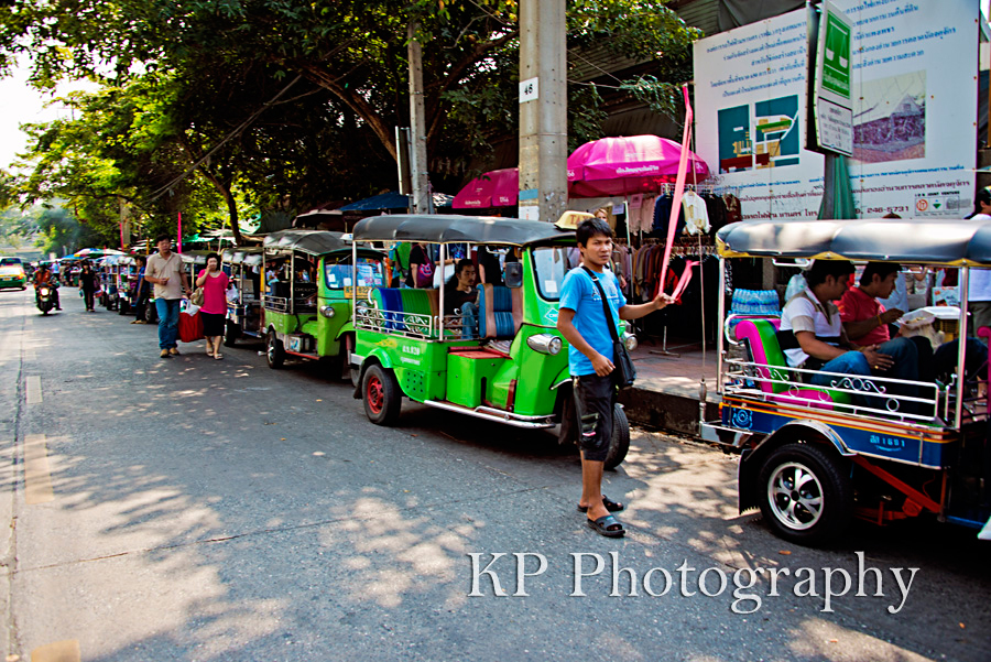 web-573-thailand-2013