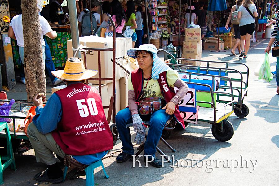 web-577-thailand-2013
