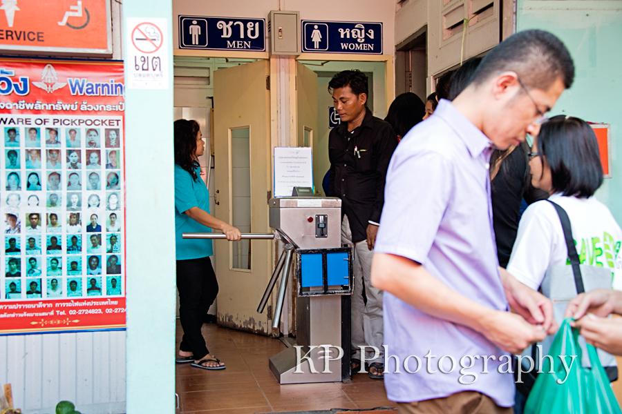 web-583-thailand-2013