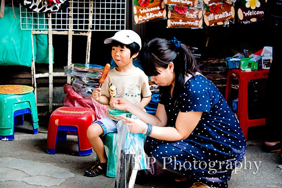 web-597-thailand-2013