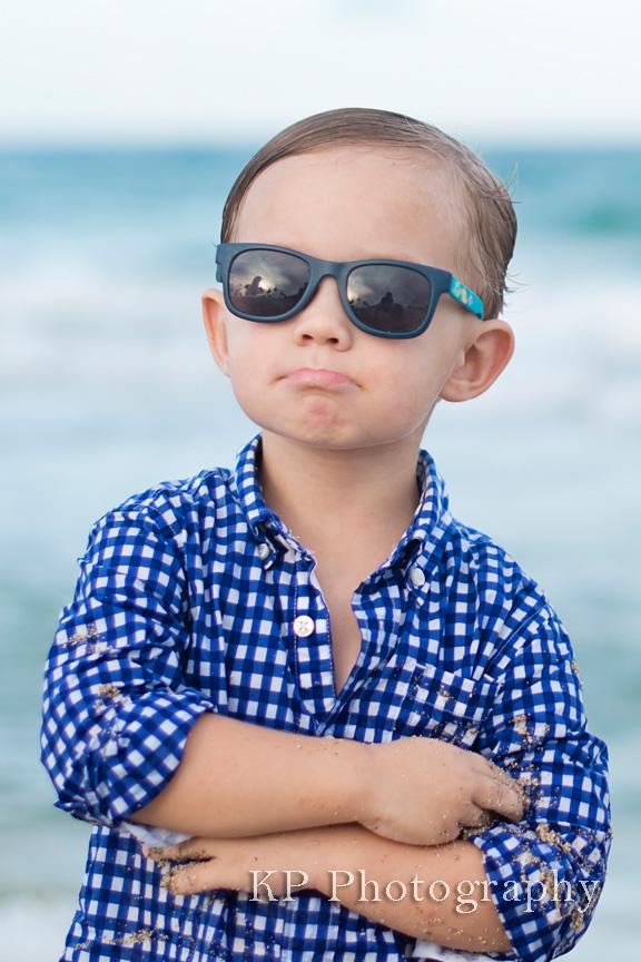 South Florida Childrens Photographer