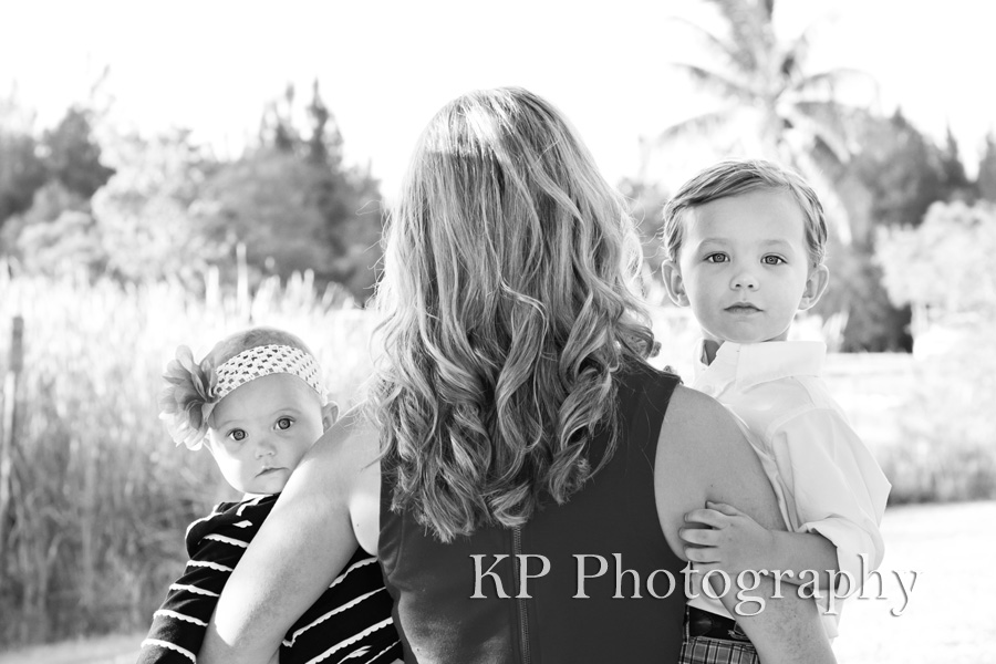 03-web-kl-family-portraits-south-florida