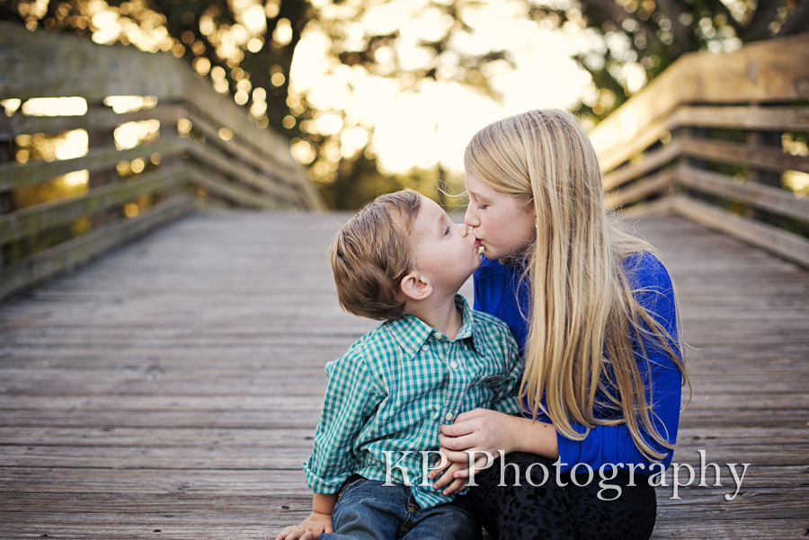 10-web-kl-family-portraits-south-florida