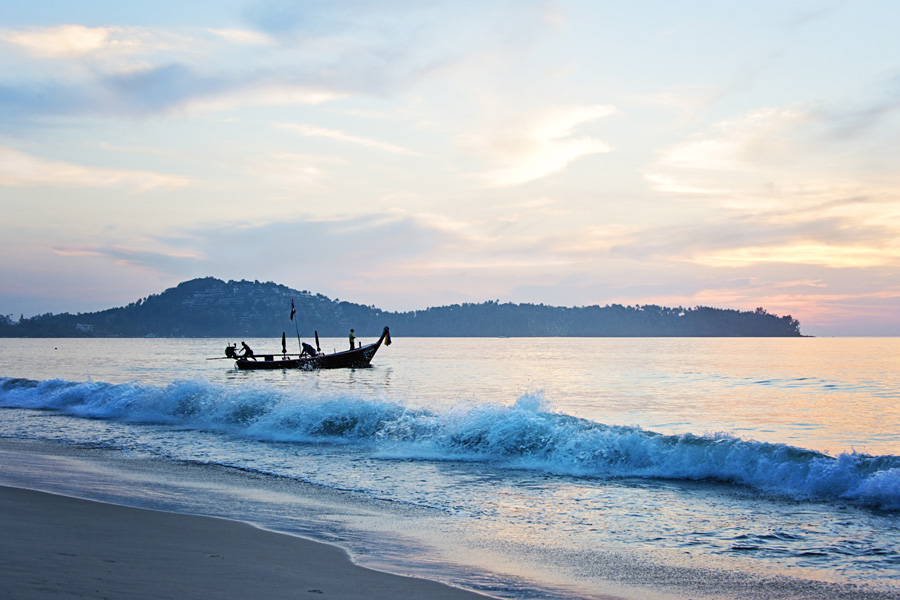thailand travel photography by kp photography