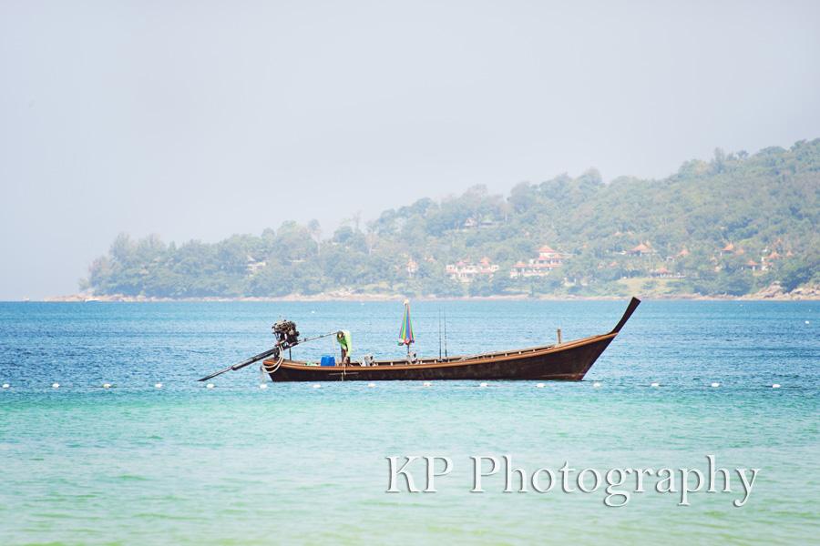 493-thailand-2013