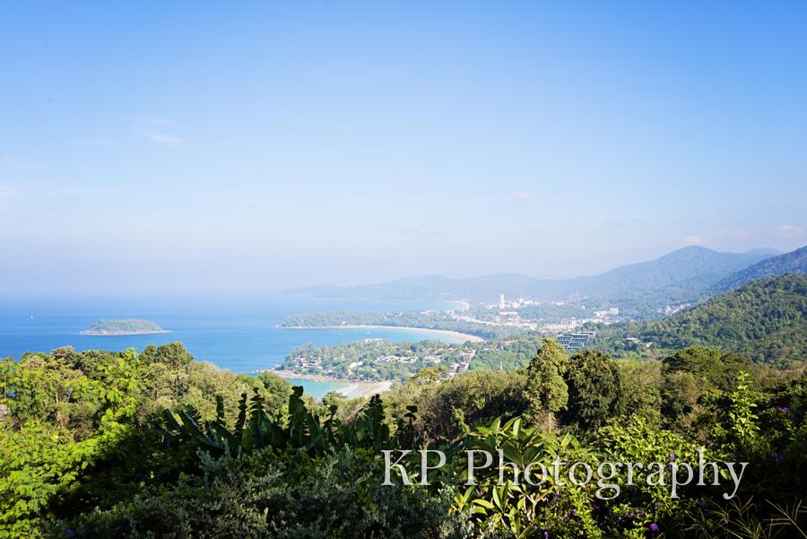 web-507-thailand-2013