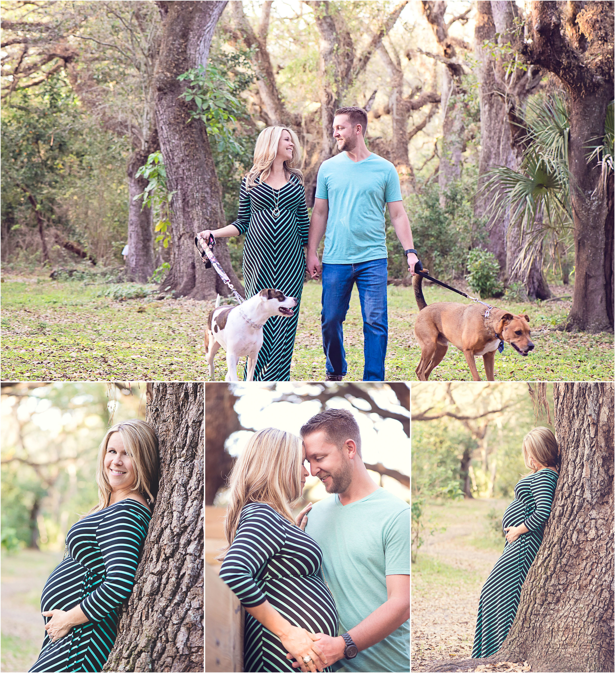 maternity session by south florida maternity photographer KP Studio