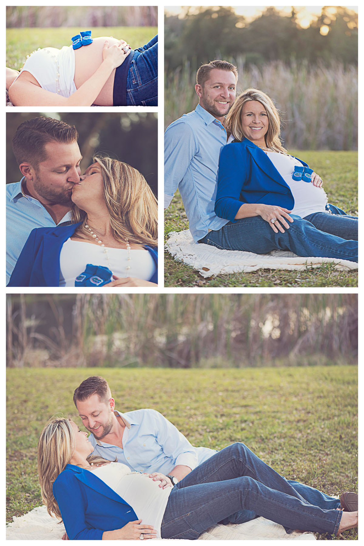 5_maternity_photographer_south_florida_mb_collage