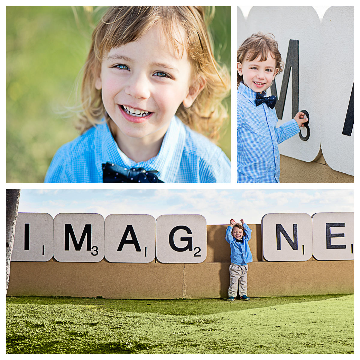 1-ac-blog-fort-lauderdale-childrens-photographer