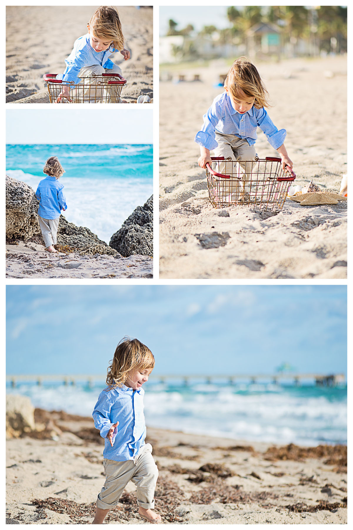 2-ac-blog-fort-lauderdale-childrens-photographer