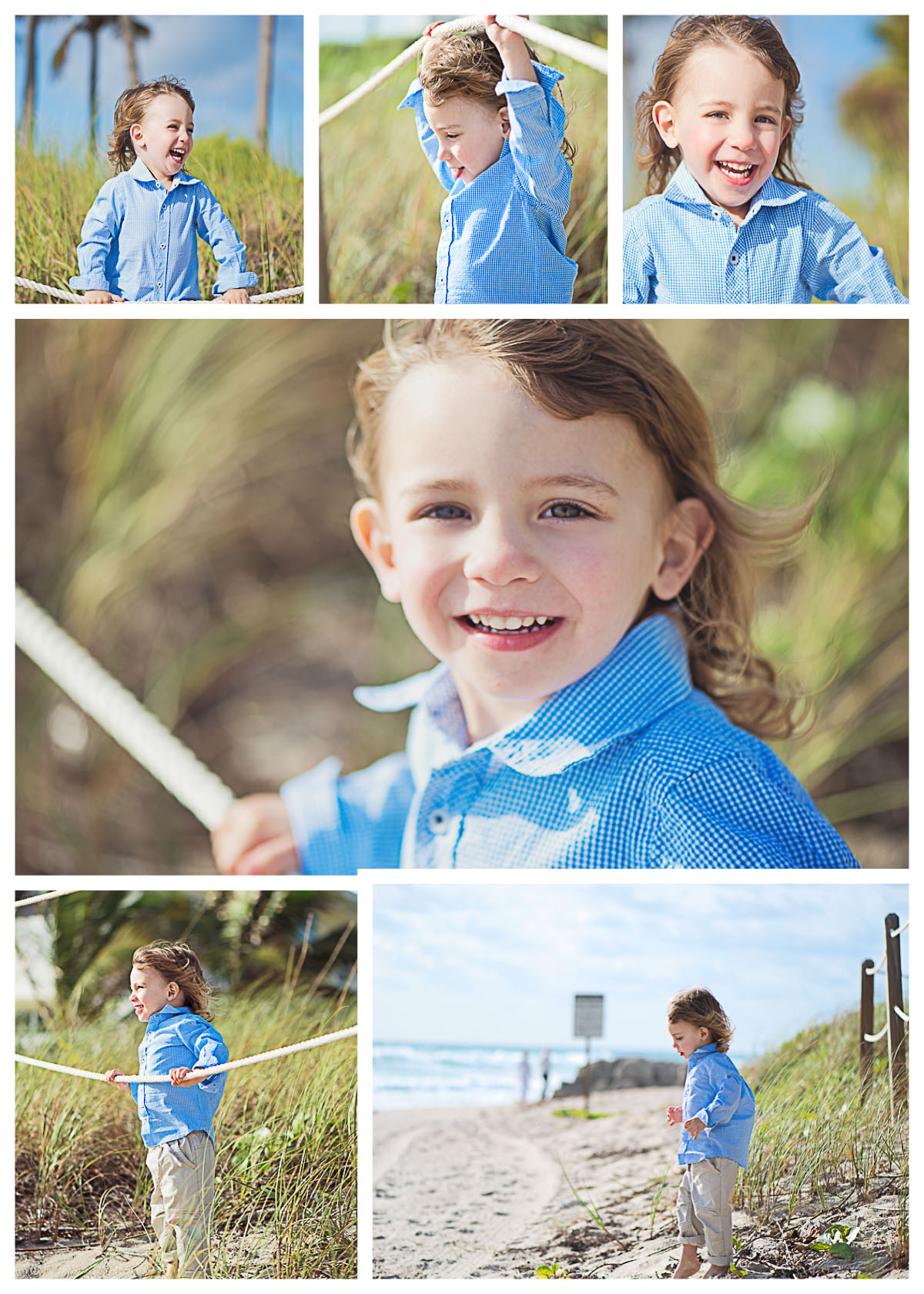 3-ac-blog-fort-lauderdale-childrens-photographer