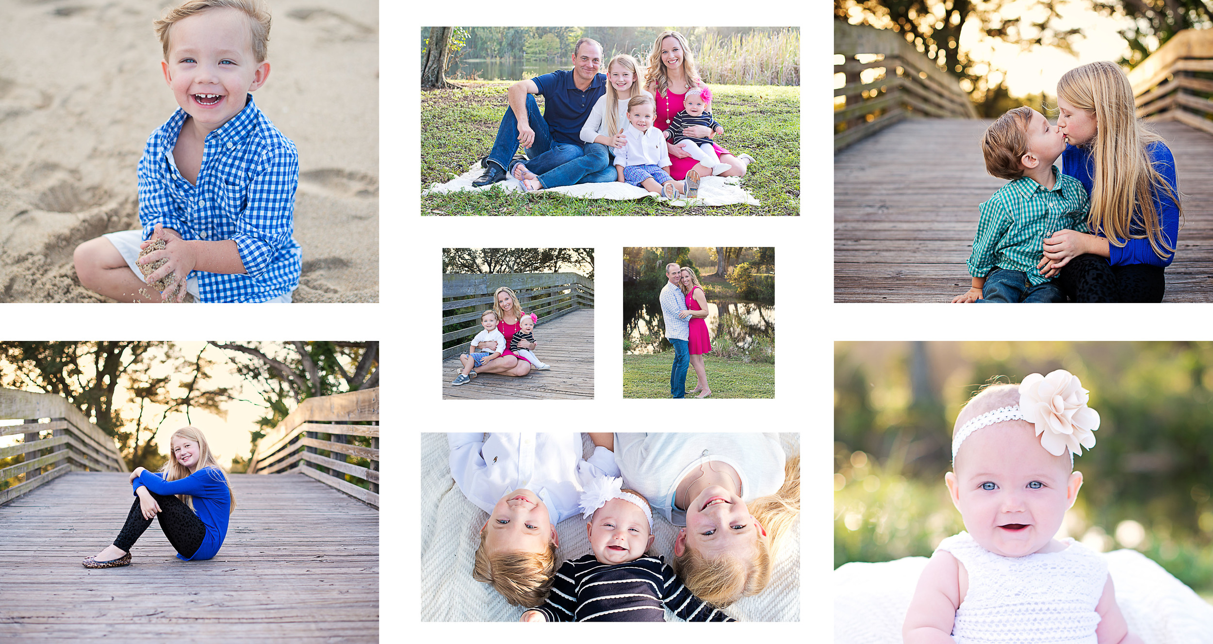 collection-2-south-florida-family-photographer