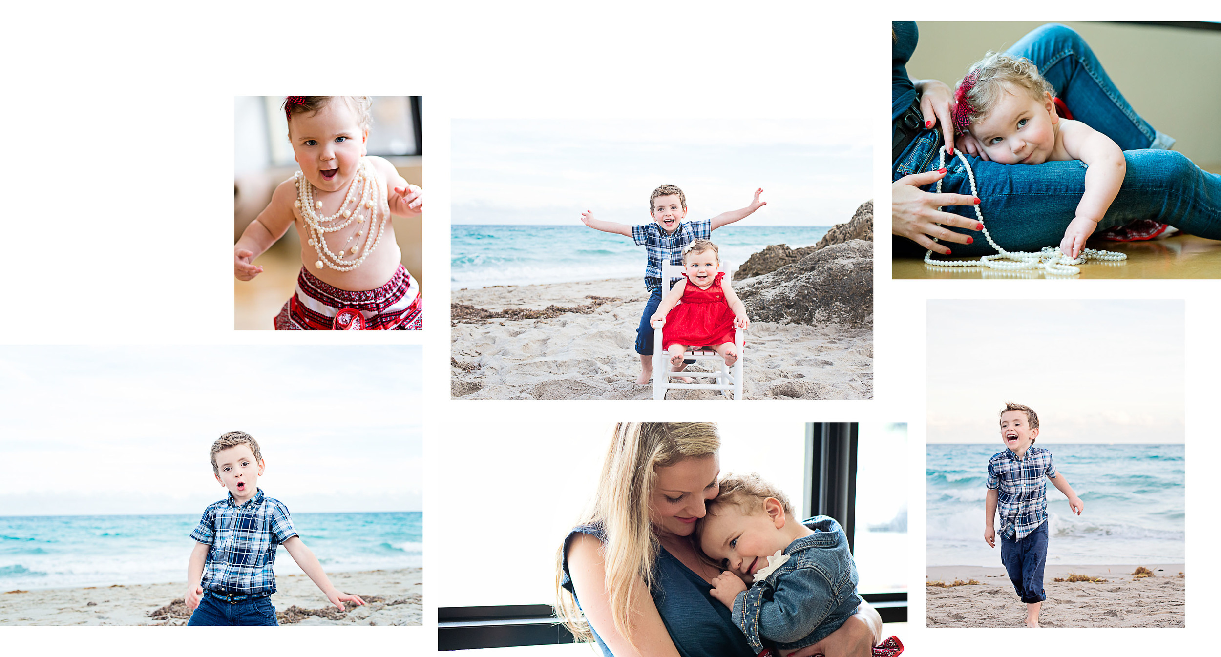collection3-south-florida-family-photographer