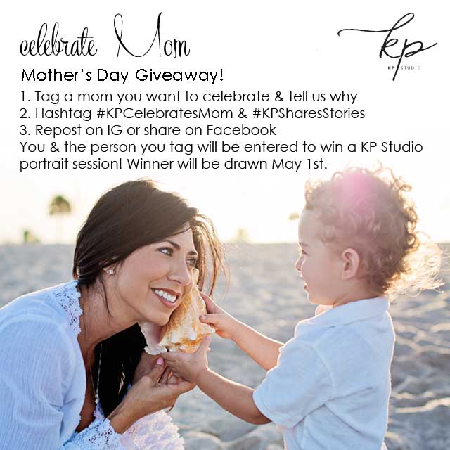 ig_mothers_day_giveaway_v.2