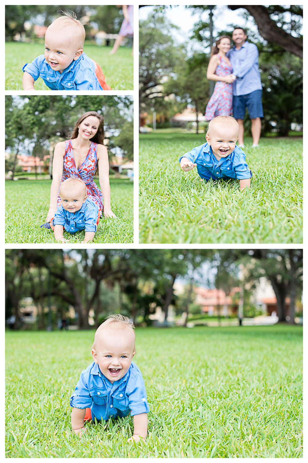 south_florida_family_photographer_6_ct