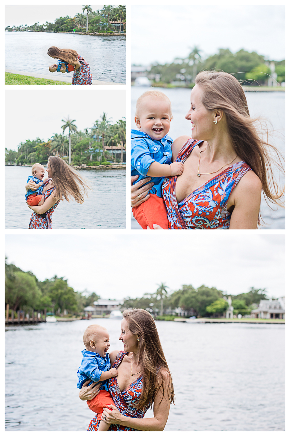 south_florida_family_photographer_7_ct