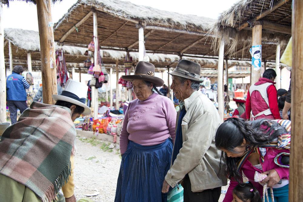 070-Peru-5-15.jpg