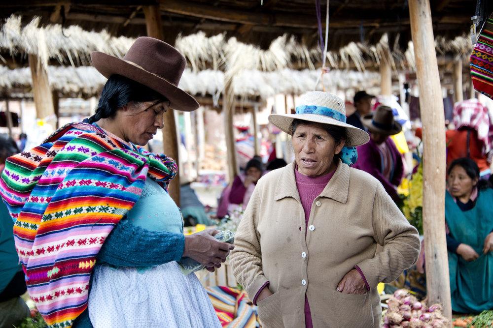 074-Peru-5-15.jpg