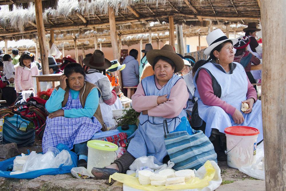 077-Peru-5-15.jpg