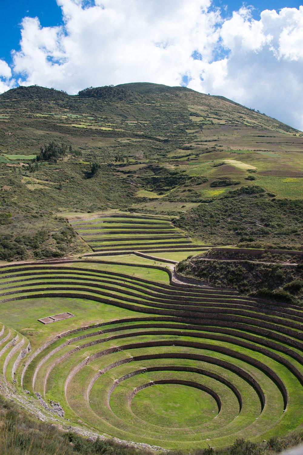 109-Peru-5-15.jpg