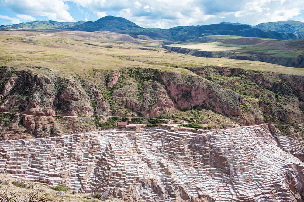 135-Peru-5-15_v2.jpg