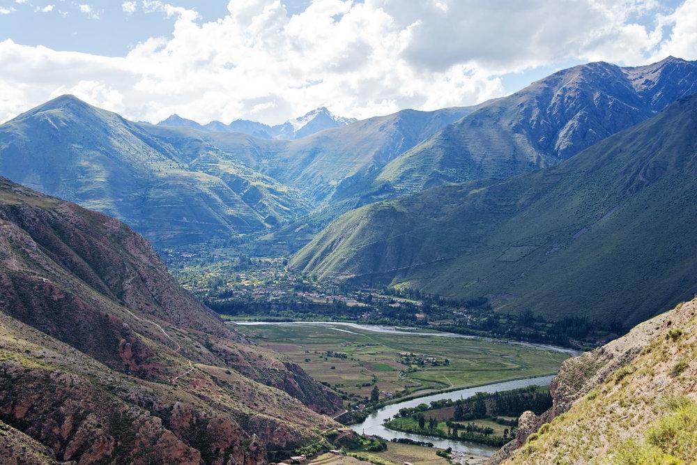 142-Peru-5-15_v2.jpg
