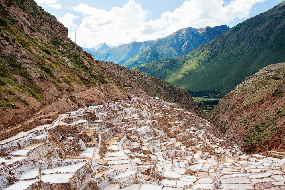 148-Peru-5-15_v2.jpg