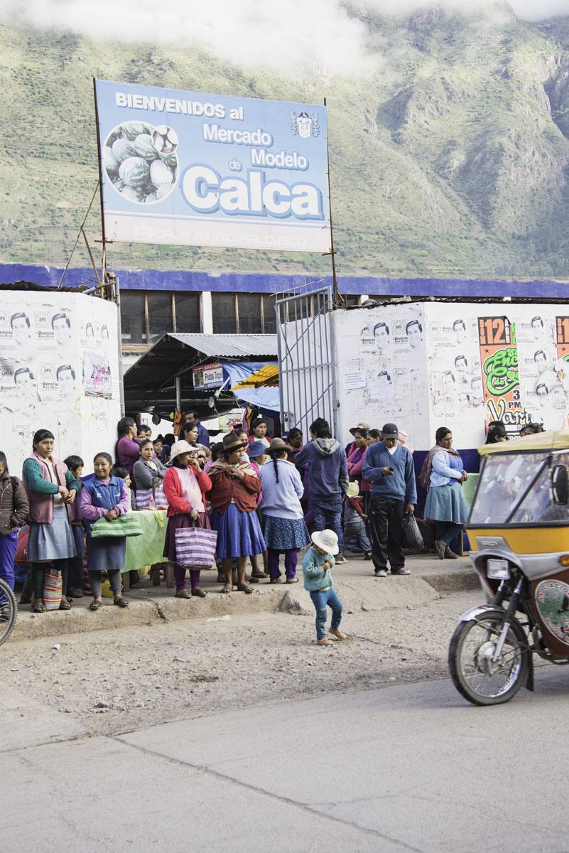 310-Peru-5-15_web.jpg