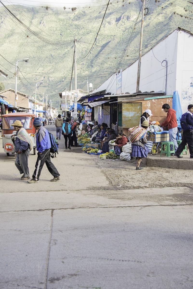 325-Peru-5-15_web.jpg