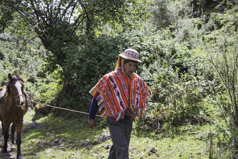 361-Peru-5-15_web.jpg