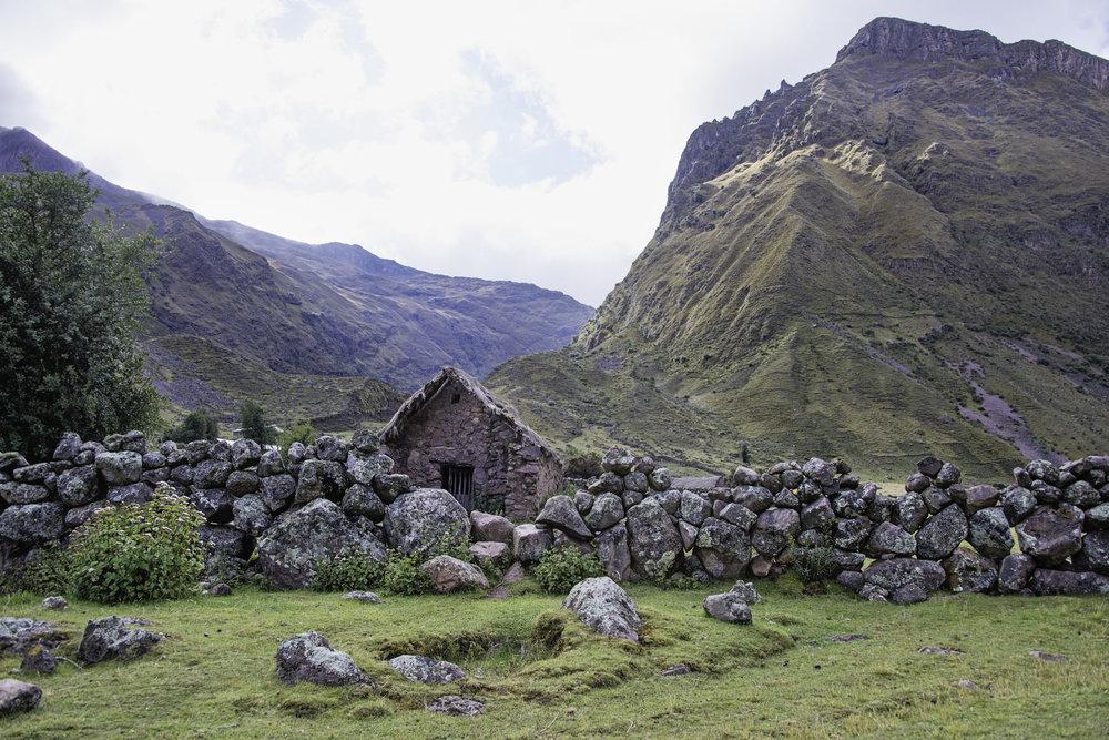 394-Peru-5-15_web.jpg