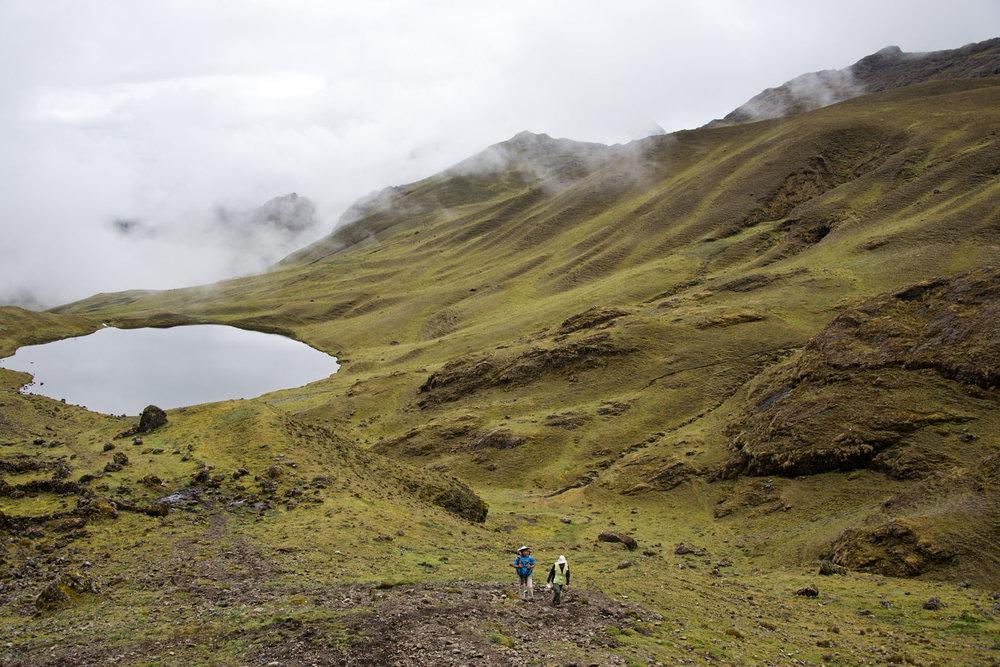 201-Peru-5-15_web.jpg