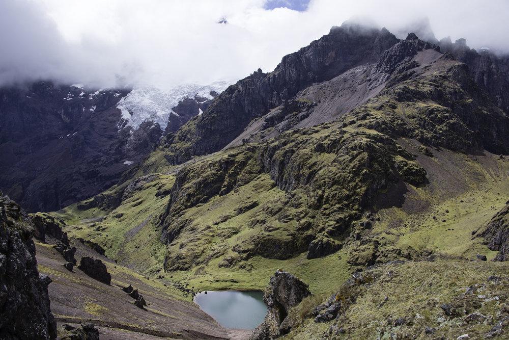 262-Peru-5-15_web.jpg