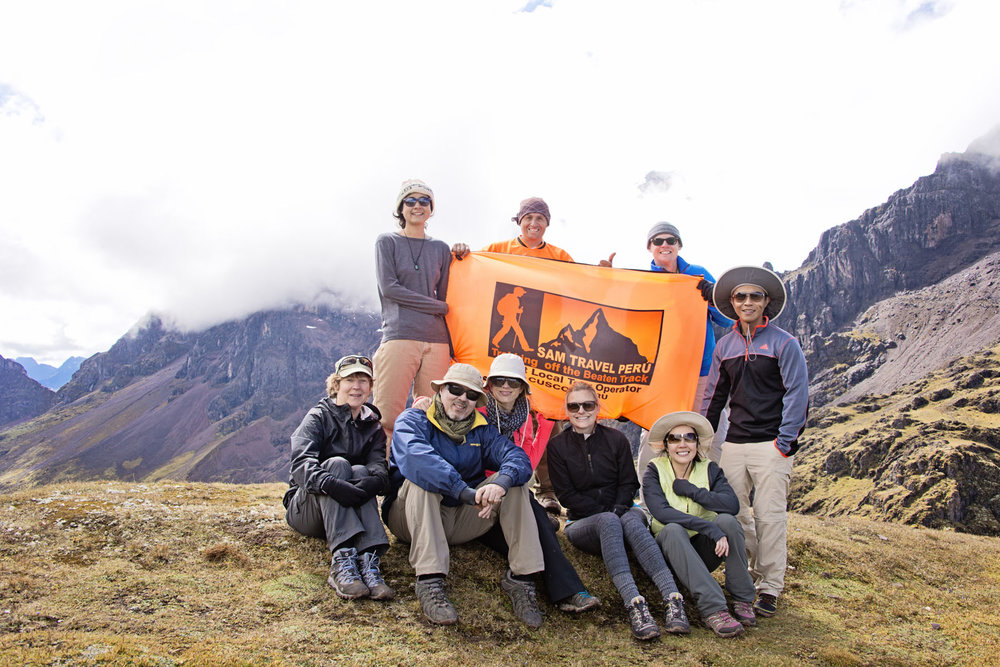 261-Peru-5-15.jpg