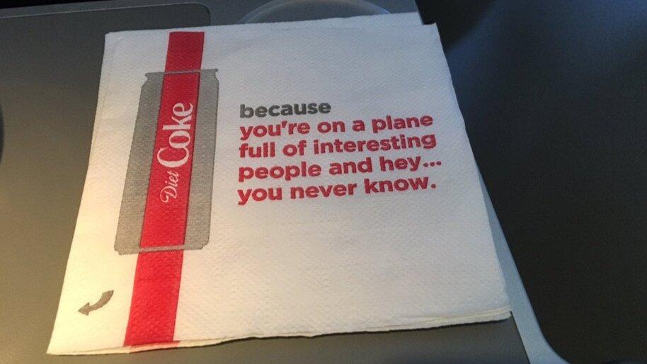 delta-coke-napkins-915.jpg