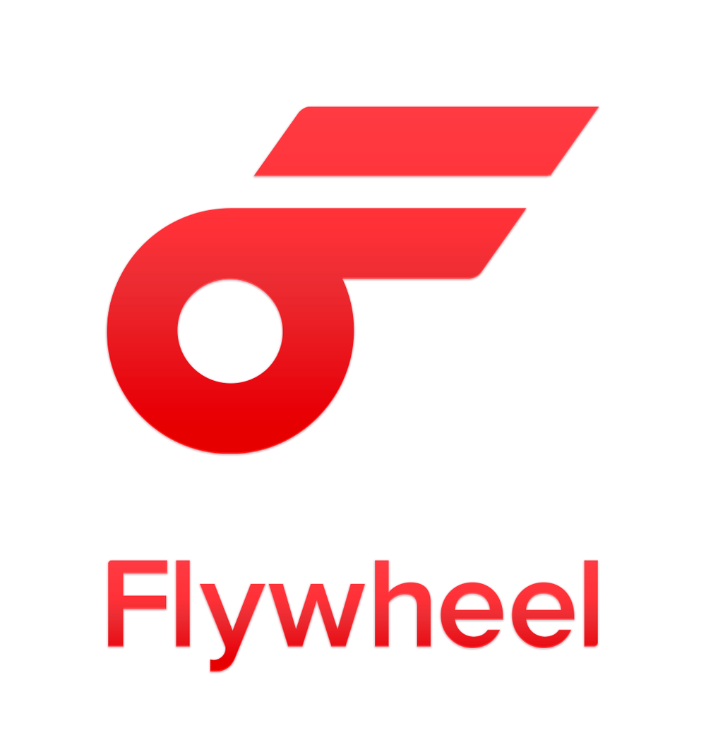 flywheel.png