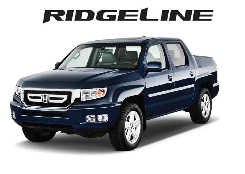 Ridgeline.png