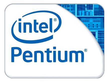 pentium.png