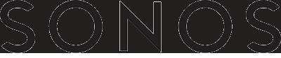 sonos-logo-transparent.png