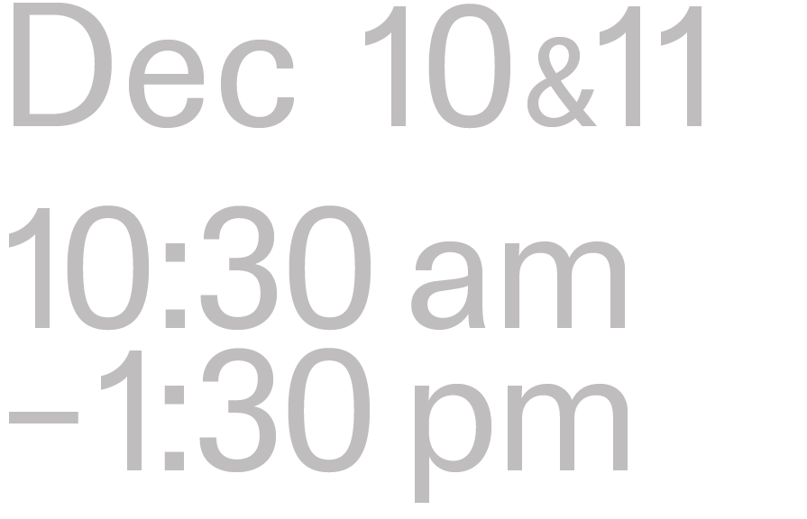 events-dates_new_final-12-dec-10-11-12.png