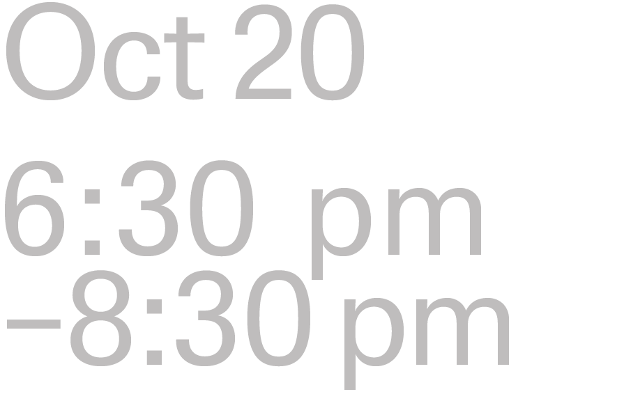 events-dates_new_final-02-oct-20-06.png