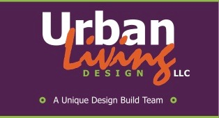 Urban_Living_BC_Front_Purple-2, 3-8-2011, Prographics.jpg