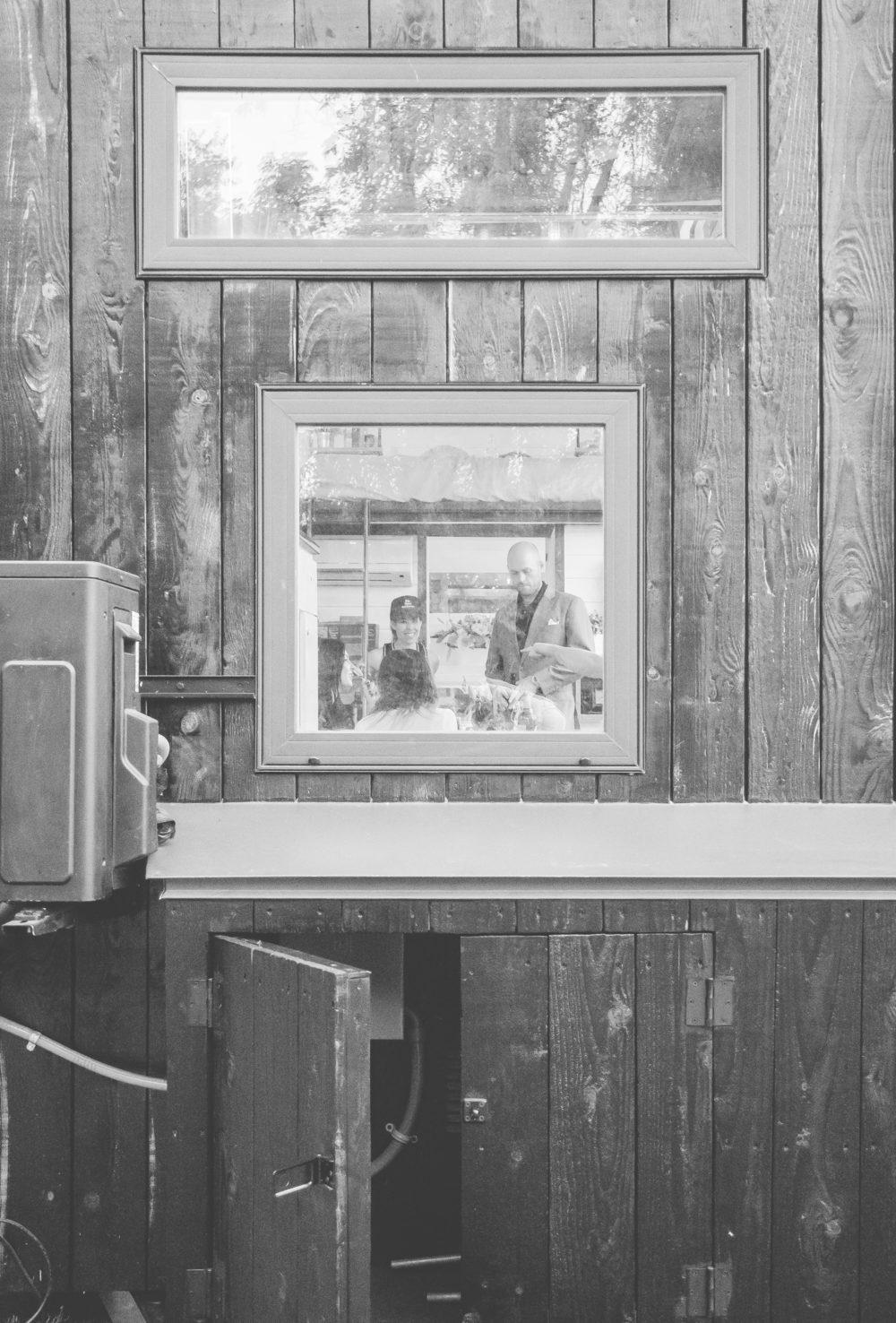 4371 W Old Hickory Blvd-print-035-34-tinydinerPAR TAY45 batch-2845x4200-300dpi.jpg