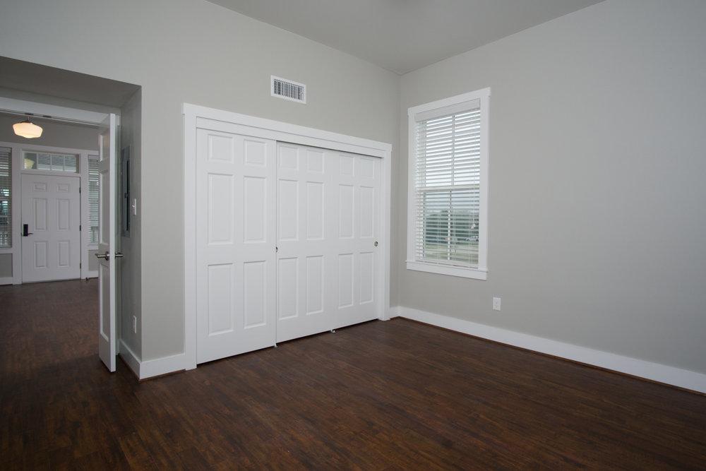 11 bedroom to living room.jpg